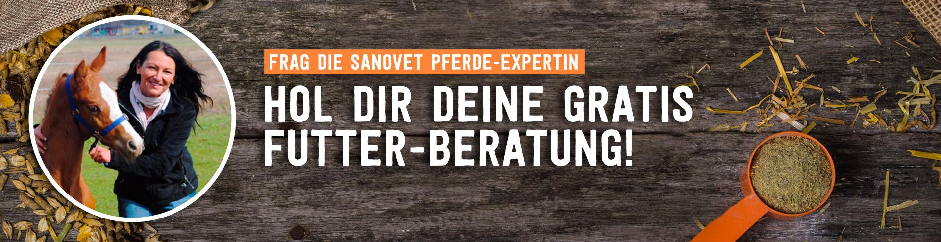 header_futterberatung
