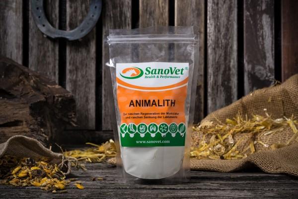 Animalith (Probepackung)